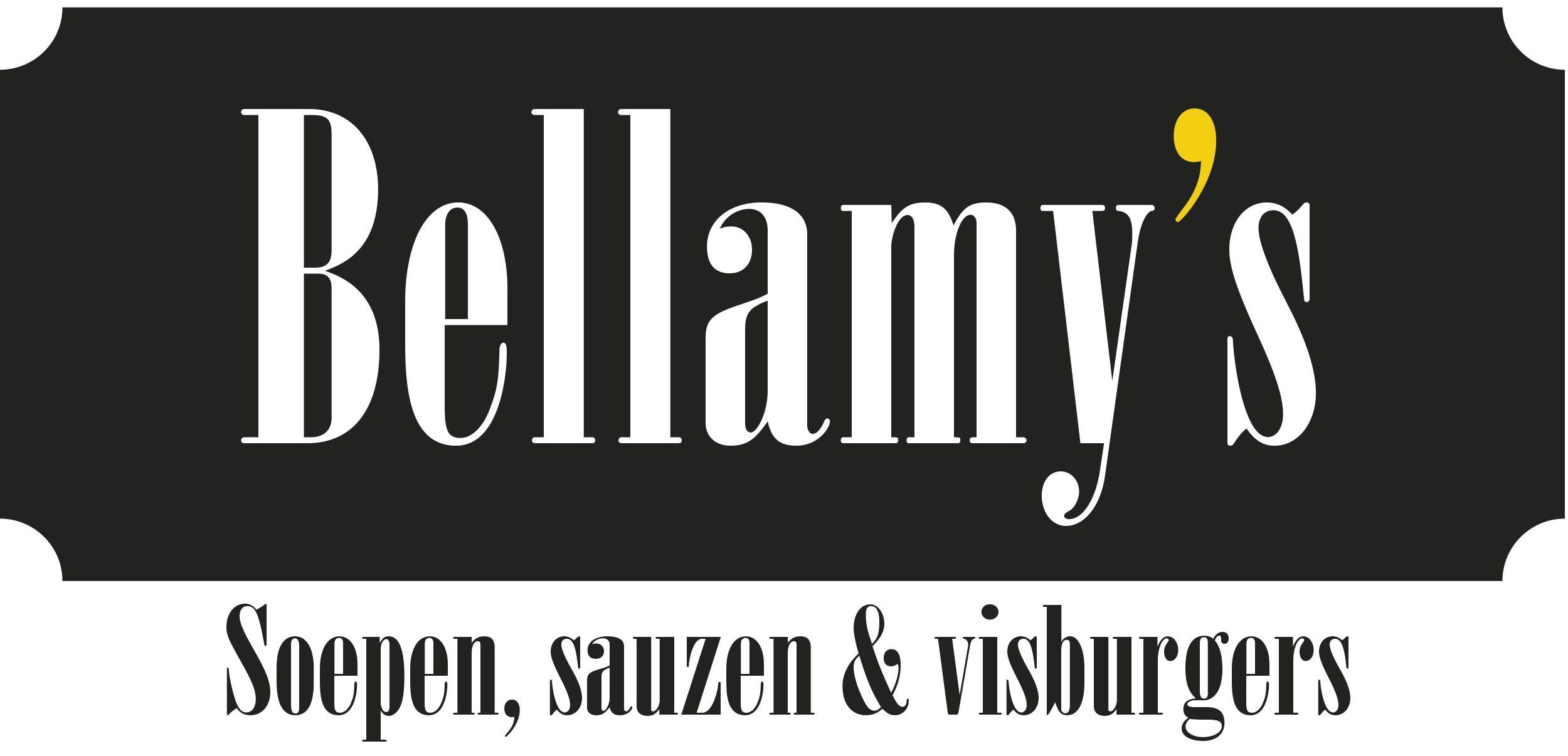 Uitbreiding Bellamy's assortiment